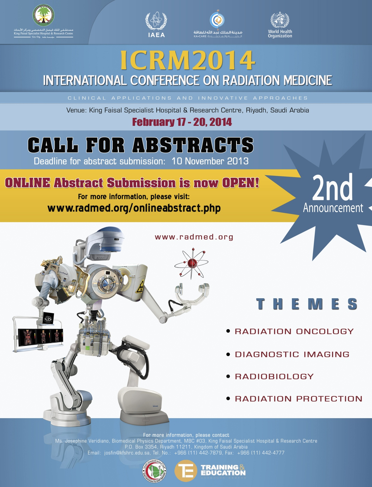 ICRM2014Abstract